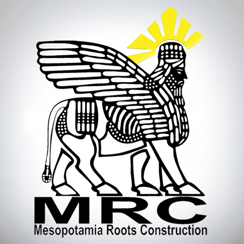 MESOPOTAMIA ROOTS     CONSTRUCTION